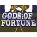 Gods of Fortune