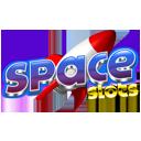 Space 3 Reel