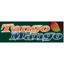Tango Mango