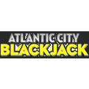 Ultra Atlantic City Blackjack
