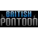 Ultra British Pontoon