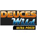 Ultra - Deuces Wild