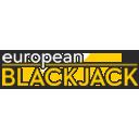Ultra European Blackjack