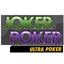 Ultra - Joker Poker