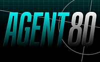 Agent 80