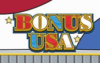 Bonus USA