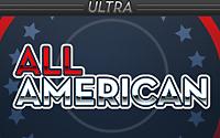 Ultra - All American