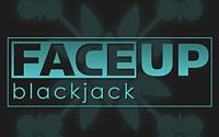 Ultra Face Up Blackjack