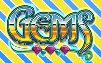 Gems!