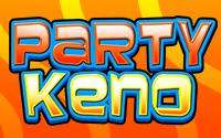 Party Keno