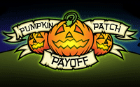 Pumpkin Patch Payoff