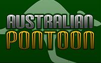 Ultra Australian Pontoon
