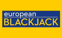 Ultra European Blackjack